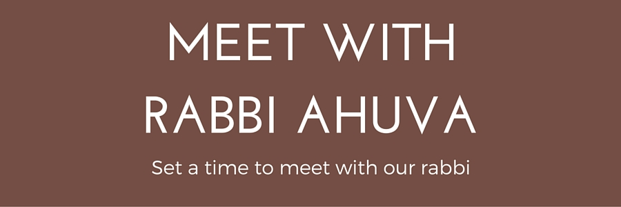 meetwithrabbi