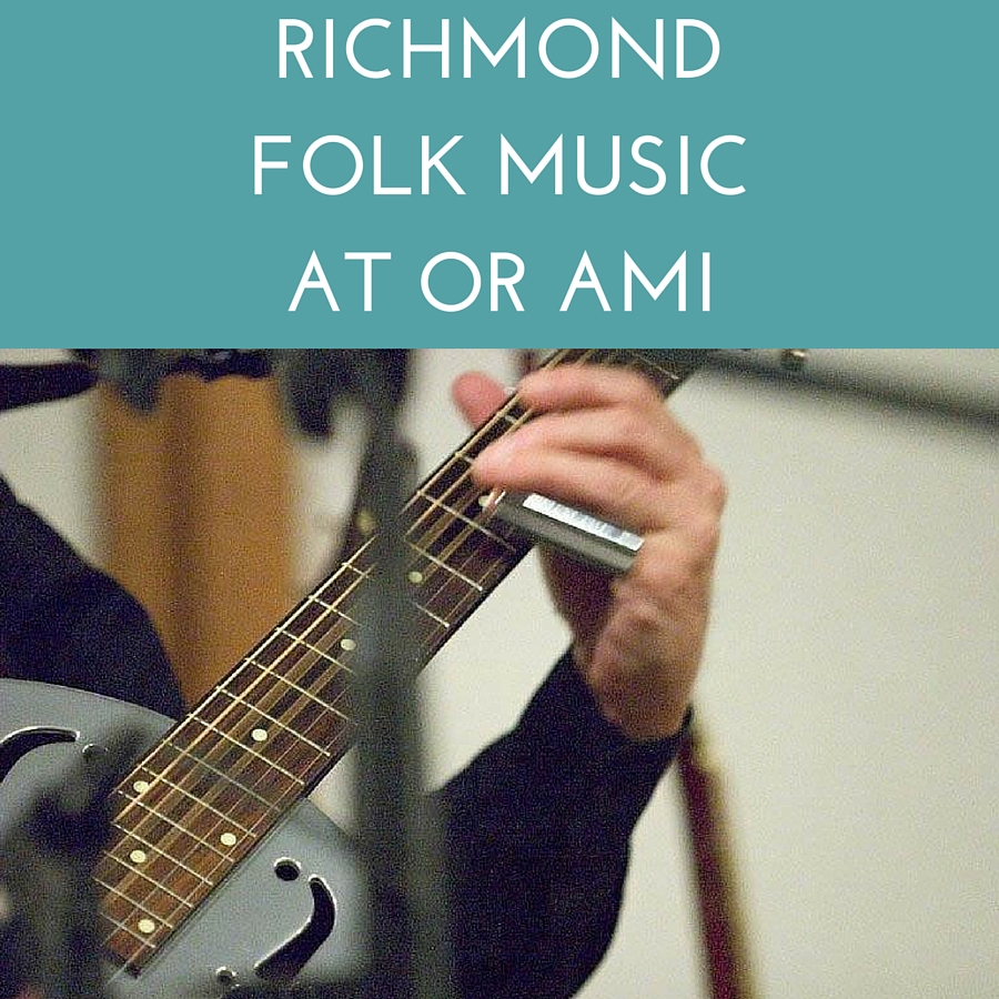richmondfokmusic