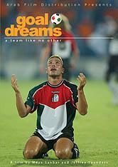 Goal Dreams