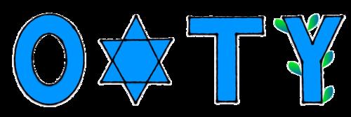 OATY logo small