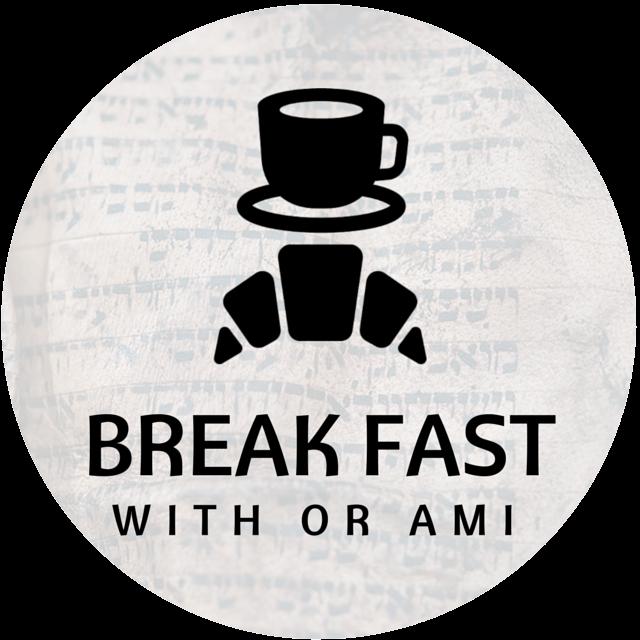 button breakfast