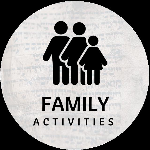button family