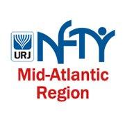 nfty-MAR logo