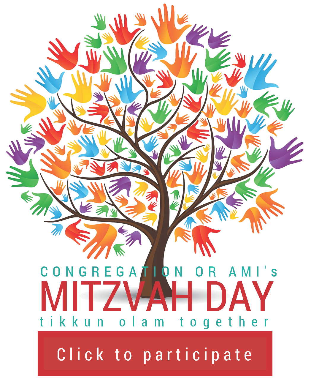 Mitzvah Day web trans