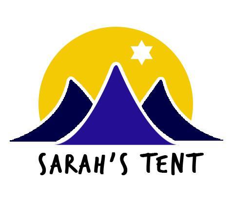 Sarahs Tent