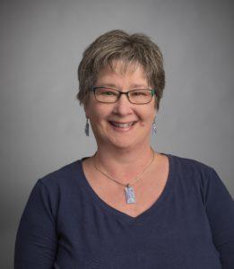 Lisa Wilburn