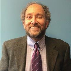 Ed Kaufman